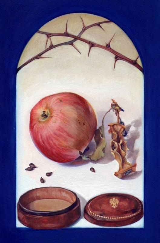 ApplesthornsNatalieStmartin