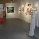 Gallery110photos