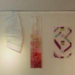 TextileMuseum