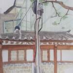Seoul Layers Anguk